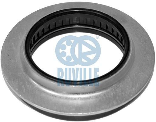 Roulement de butee de suspension RUVILLE 865401 (X1)