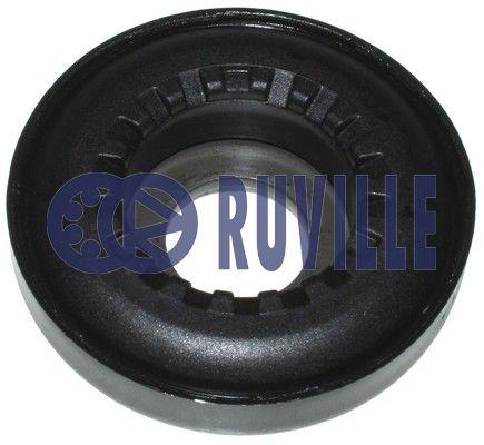 Roulement de butee de suspension RUVILLE 865430 (X1)