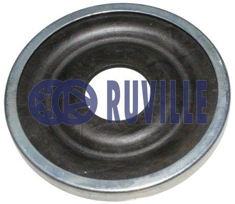 Roulement de butee de suspension RUVILLE 865501 (X1)