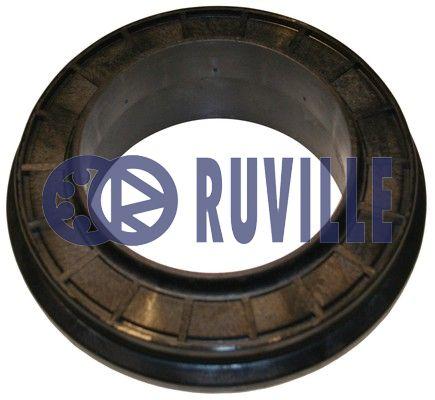 Roulement de butee de suspension RUVILLE 865805 (X1)