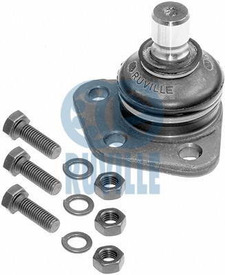 Rotule de suspension RUVILLE 915421 (X1)