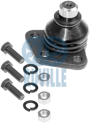 Rotule de suspension RUVILLE 915422 (X1)