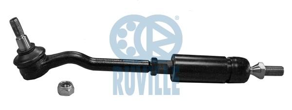 Biellette / rotule direction interieure RUVILLE 916718 (X1)