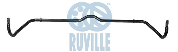 Barre stabilisatrice RUVILLE 918206 (X1)