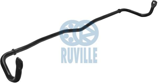 Barre stabilisatrice RUVILLE 918209 (X1)