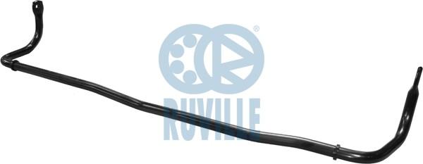 Barre stabilisatrice RUVILLE 918210 (X1)