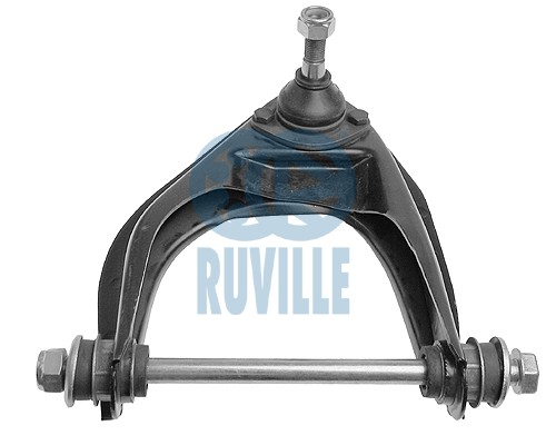 Bras/Triangle de suspension RUVILLE 937200 (X1)