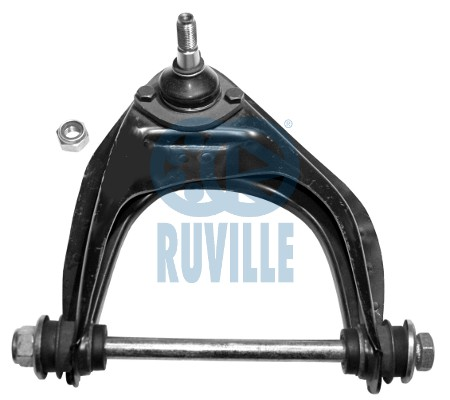 Bras/Triangle de suspension RUVILLE 937201 (X1)