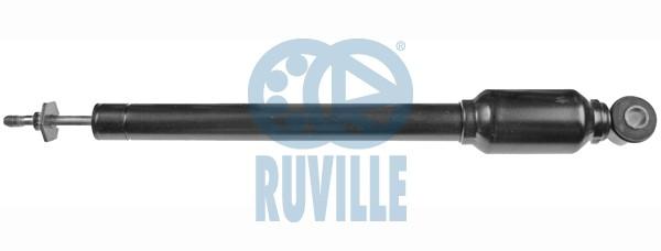 Amortisseur de direction RUVILLE 945704 (X1)