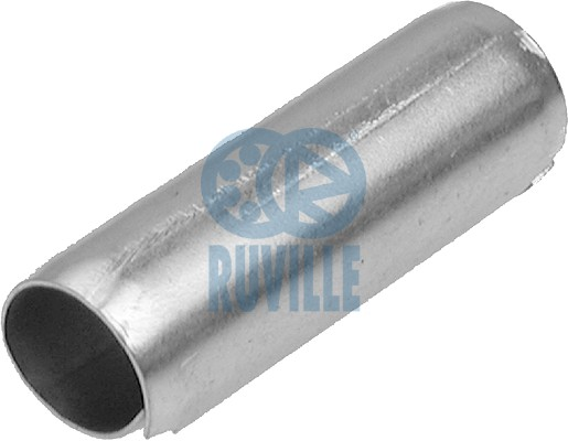 Eléments bras de suspension RUVILLE 985400 (X1)