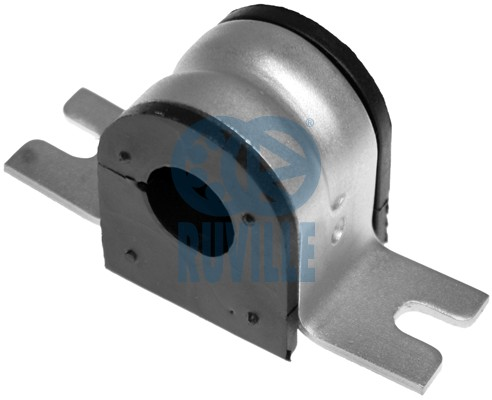 Kit de reparation barre stabilisatrice RUVILLE 985531 (X1)