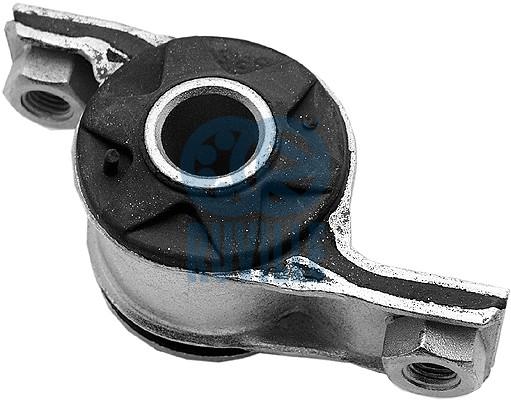 Silentbloc de suspension RUVILLE 985811 (X1)