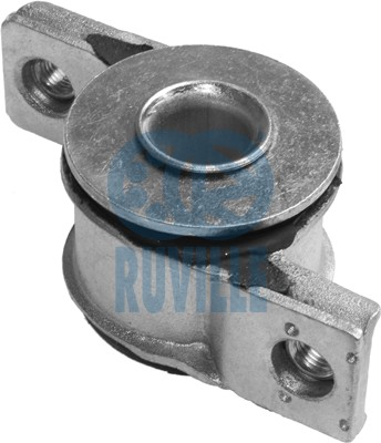 Direction / Suspension / Roulements RUVILLE 985835 (X1)