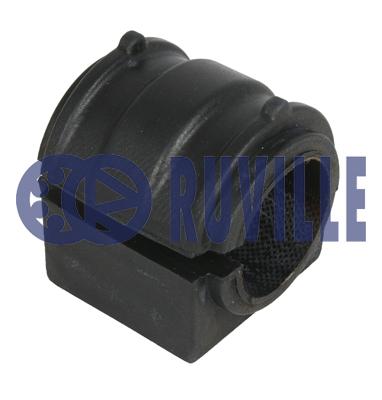 Silentbloc de stabilisateur RUVILLE 988300 (X1)