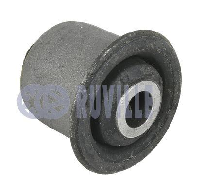 Silentbloc de suspension RUVILLE 989703 (X1)