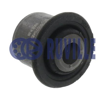 Silentbloc de suspension RUVILLE 989704 (X1)