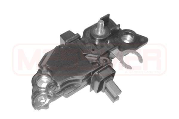Regulateur d'alternateur ERA 215925 (X1)