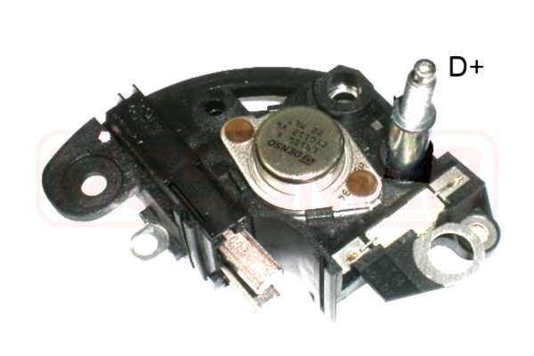 Regulateur d'alternateur ERA 216024 (X1)