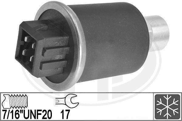 Pressostat de climatisation ERA 330984 (X1)