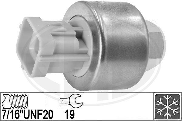 Pressostat de climatisation ERA 330985 (X1)