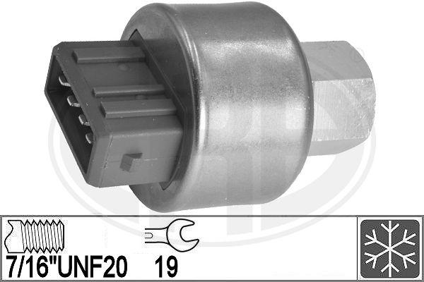 Pressostat de climatisation ERA 330993 (X1)