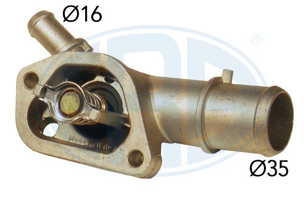 Thermostat/calorstat ERA 350166 (X1)