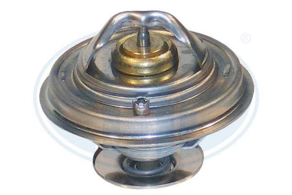 Thermostat/calorstat ERA 350229 (X1)