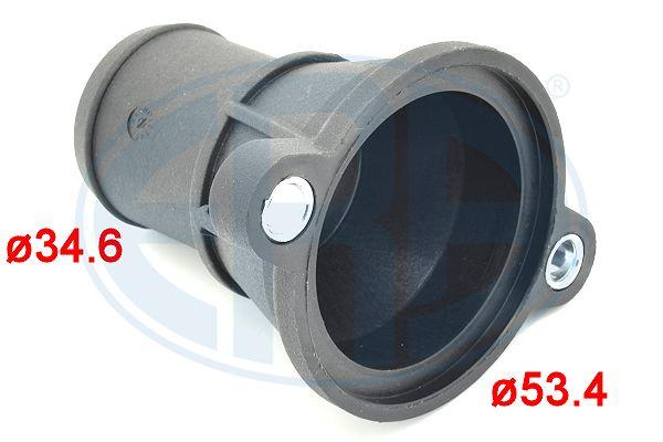 Pieces de thermostat ERA 354036 (X1)