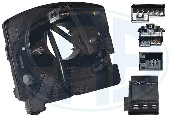 Airbag ERA 450029 (X1)