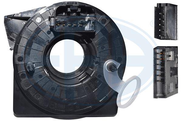 Airbag ERA 450030 (X1)
