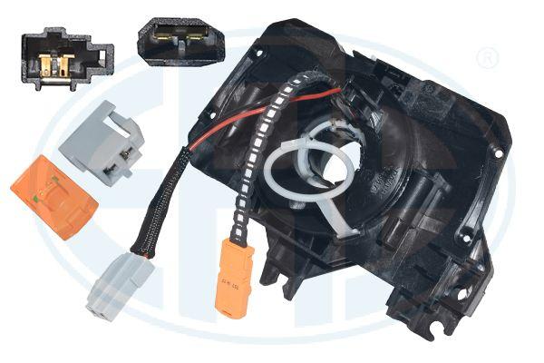 Airbag ERA 450039 (X1)