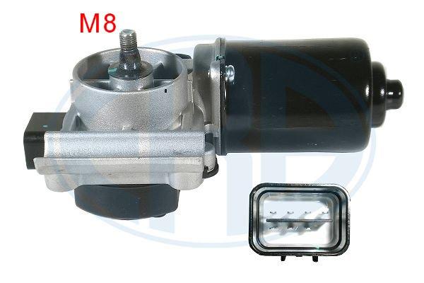 Moteur essuie glace ERA 460014 (X1)