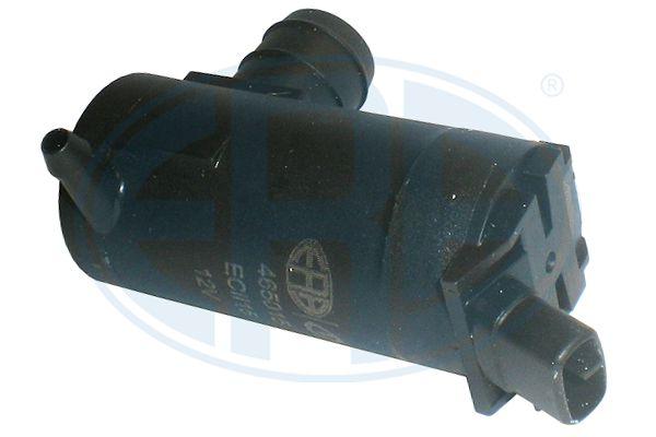 Pompe de lave-glace ERA 465015 (X1)