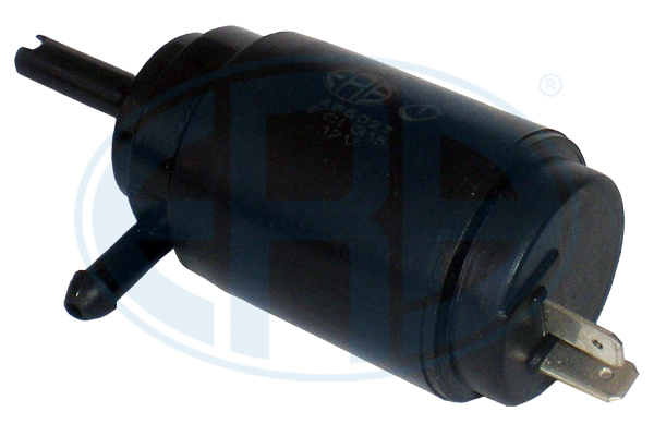 Pompe de lave-glace ERA 465027 (X1)