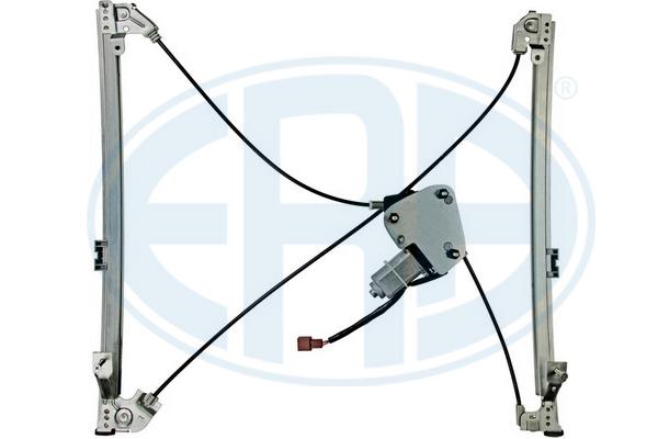 Mecanisme de leve vitre ERA 490069 (X1)