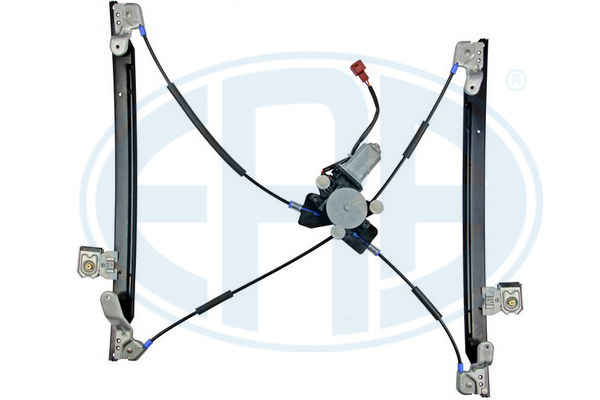 Mecanisme de leve vitre ERA 490070 (X1)