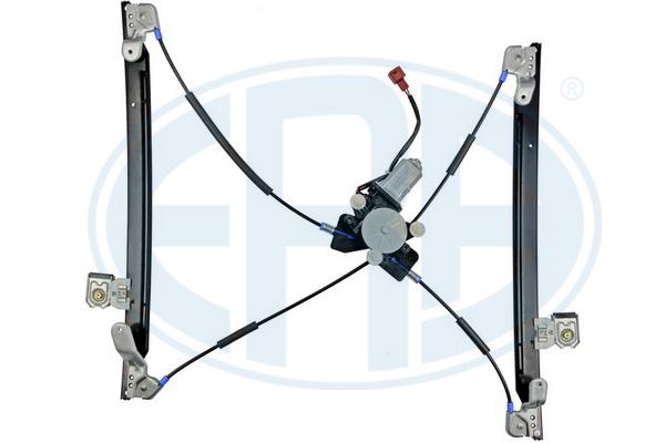 Mecanisme de leve vitre ERA 490071 (X1)