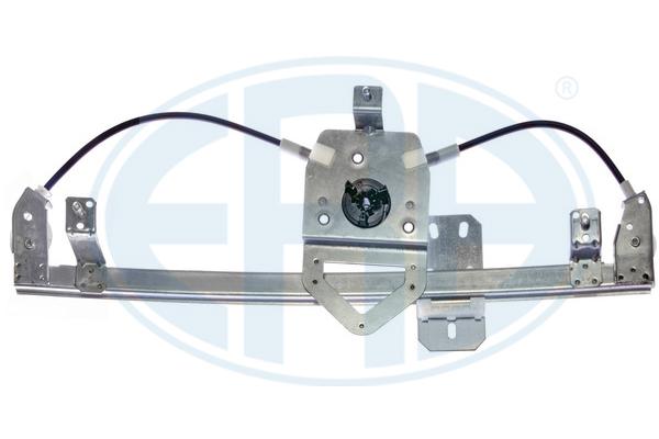 Mecanisme de leve vitre ERA 490098 (X1)