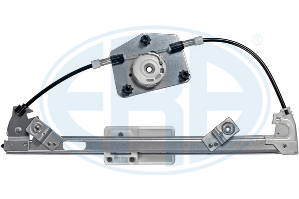 Mecanisme de leve vitre ERA 490386 (X1)