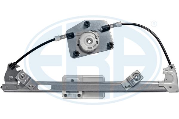 Mecanisme de leve vitre ERA 490387 (X1)