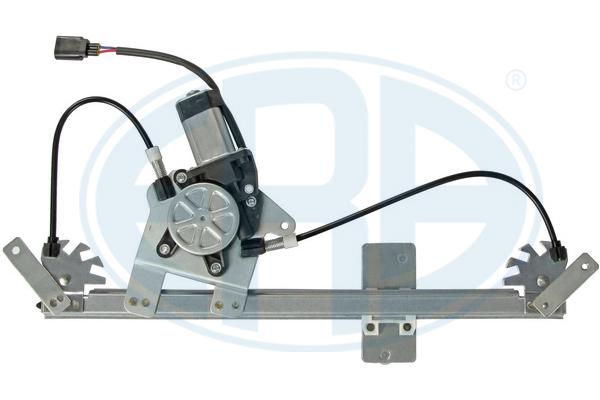 Mecanisme de leve vitre ERA 490396 (X1)