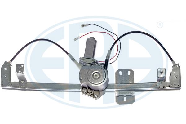 Mecanisme de leve vitre ERA 490474 (X1)