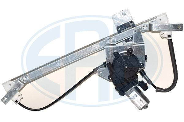 Mecanisme de leve vitre ERA 490598 (X1)