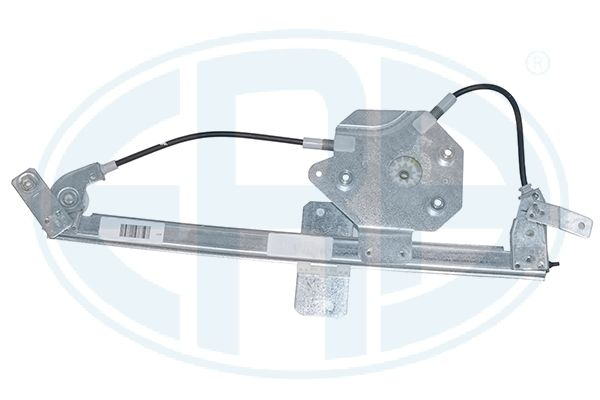 Mecanisme de leve vitre ERA 490641 (X1)