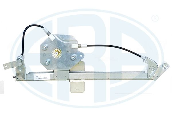 Mecanisme de leve vitre ERA 490642 (X1)