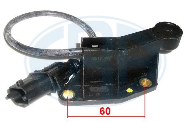 Moteur essuie glace ERA 460294 (X1)