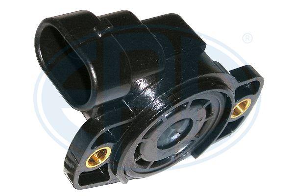 Capteurs/calculateurs/sondes ERA 550150 (X1)