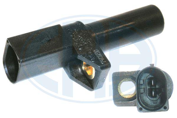 Capteur d'angle ERA 550166 (X1)