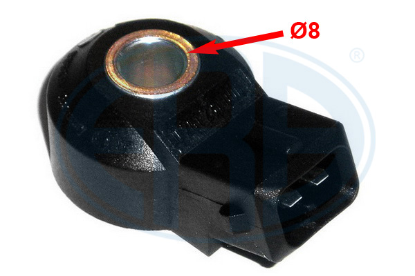 Capteur de cliquetis ERA 550199A (X1)