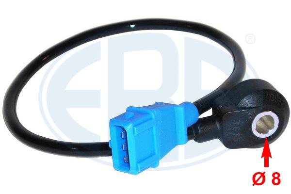 Capteur de cliquetis ERA 550230A (X1)
